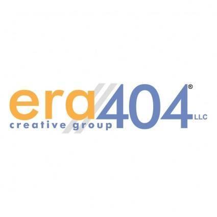 Era404 0