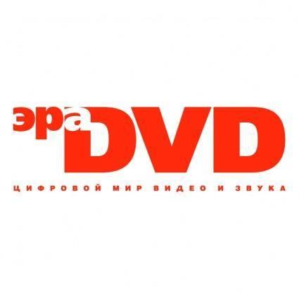Era dvd 0