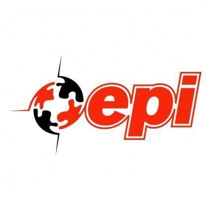 free vector Epi 1