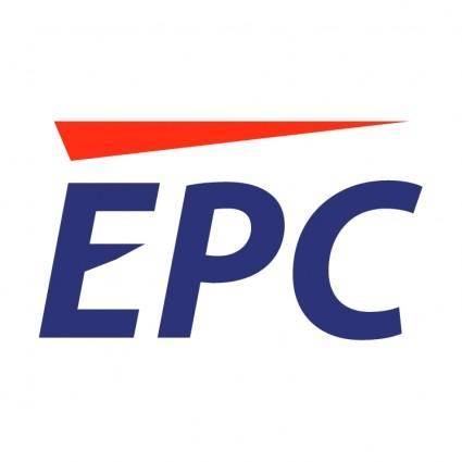 free vector Epc