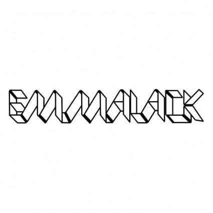 Ennalack 0