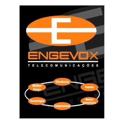 Engevox