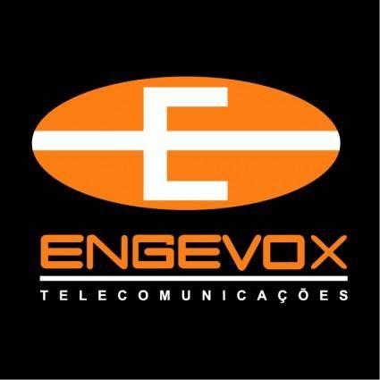 Engevox 1