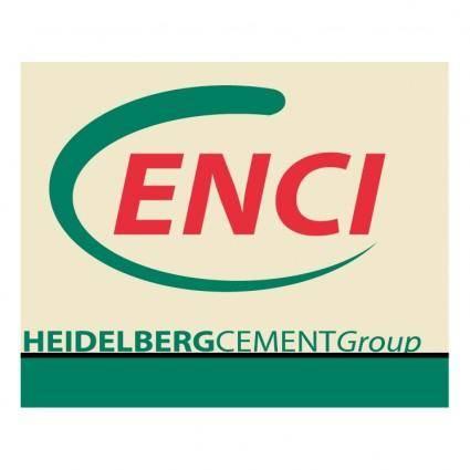 Enci 0