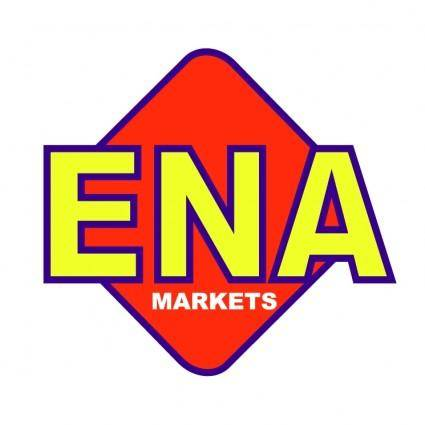 Ena markets