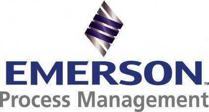 free vector Emerson process management