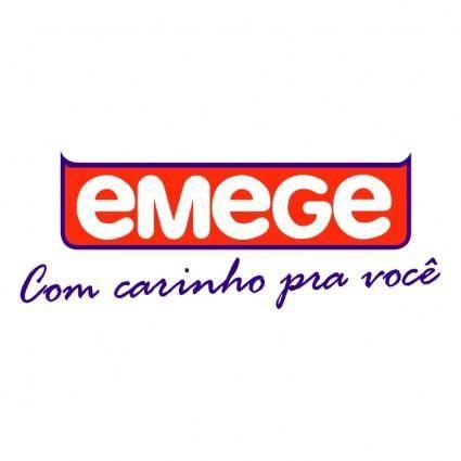Emege