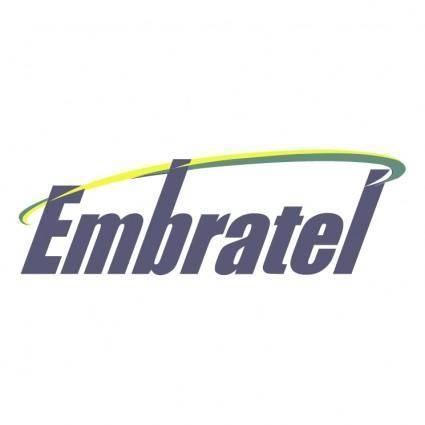 Embratel 0