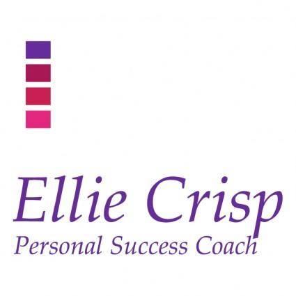 Ellie crisp