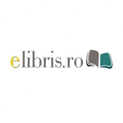 free vector Elibrisro
