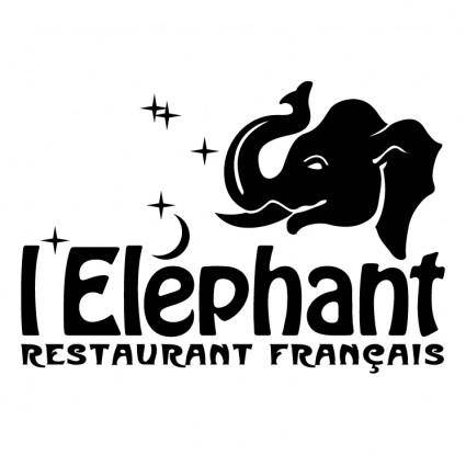Elephant 0