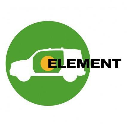 free vector Element 2
