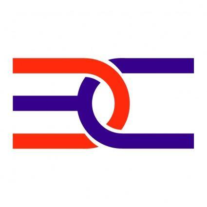 free vector Elektrosistema