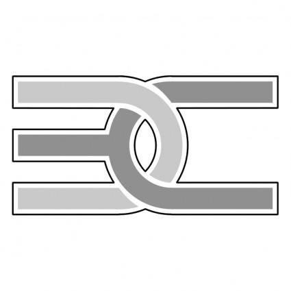 Elektrosistema 0