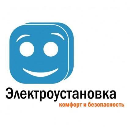 free vector Electroutanovka