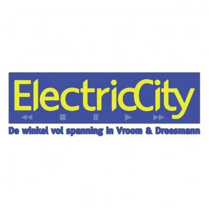 free vector Electriccity
