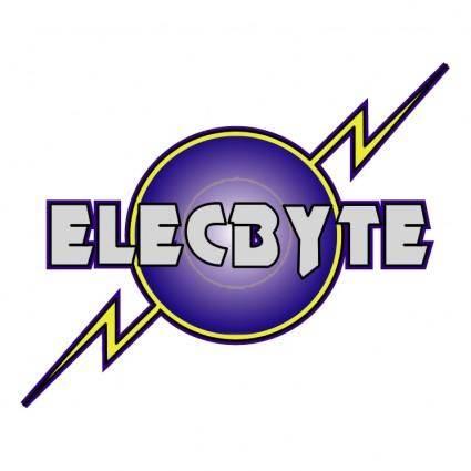 Elecbyte