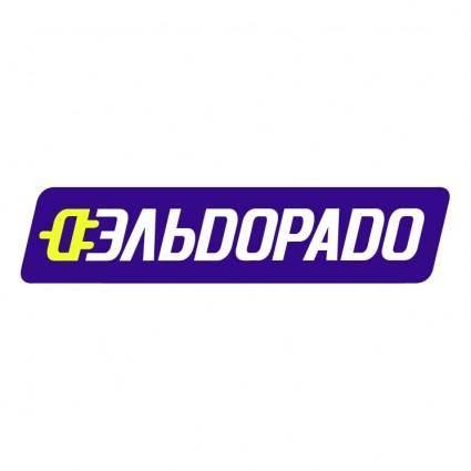 Eldorado 6