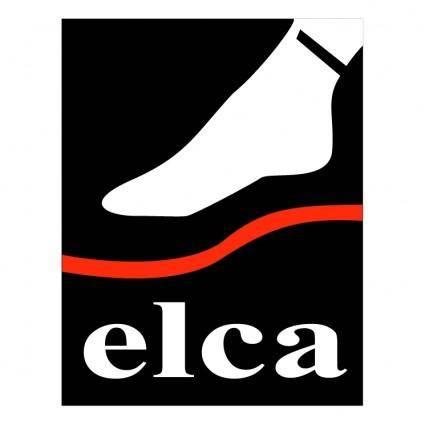 Elca 0