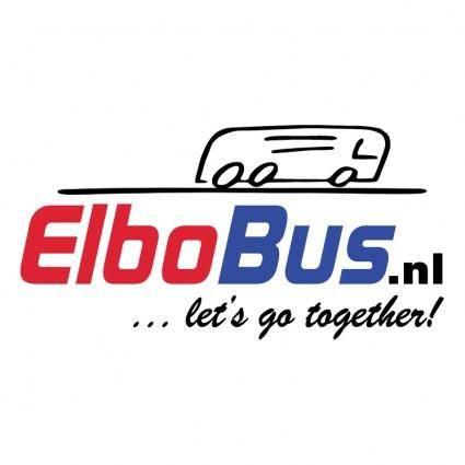 free vector Elbobus
