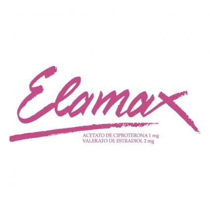 free vector Elamax