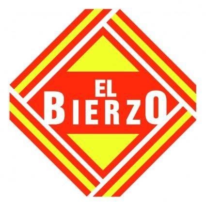 free vector El bierzo