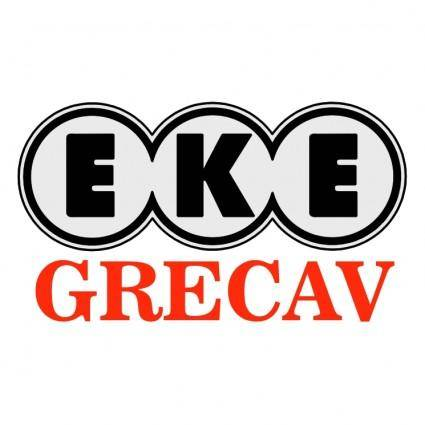 Eke grecav