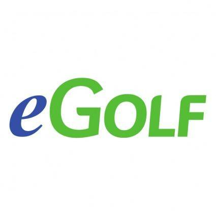 free vector Egolf