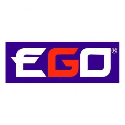 free vector Ego 0