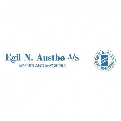 Egil n austbo as 0