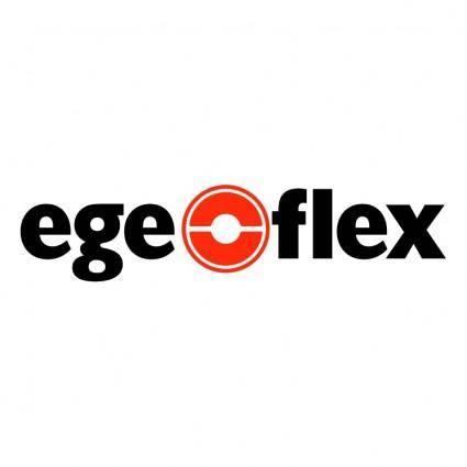 Ege flex