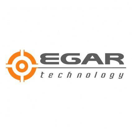 free vector Egar technology