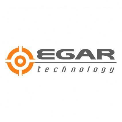 Egar technology