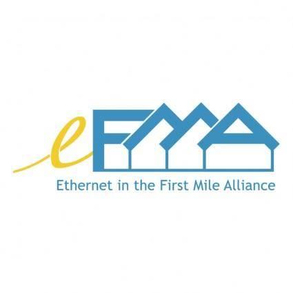 free vector Efma