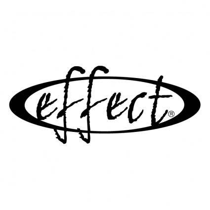 free vector Effect 0