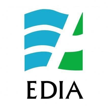 free vector Edia