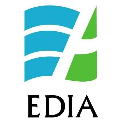 Edia 0
