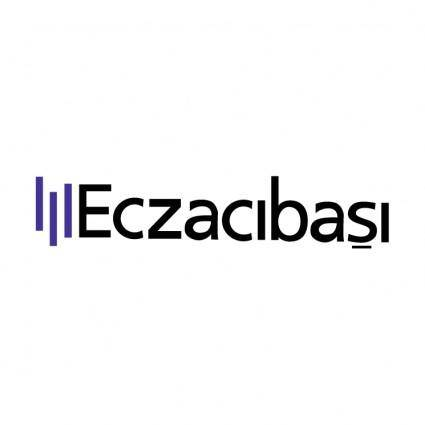 free vector Eczacibasi 1