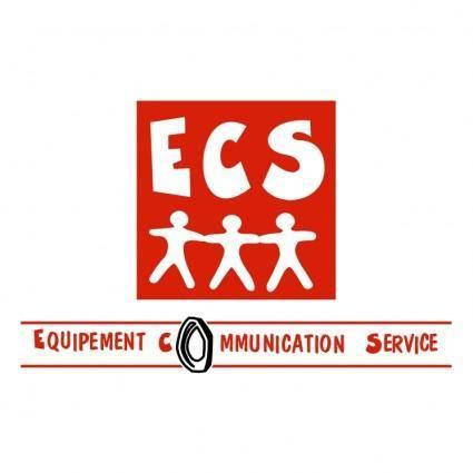 Ecs 2