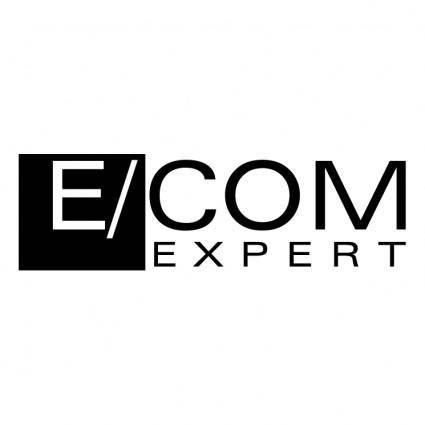 Ecom expert