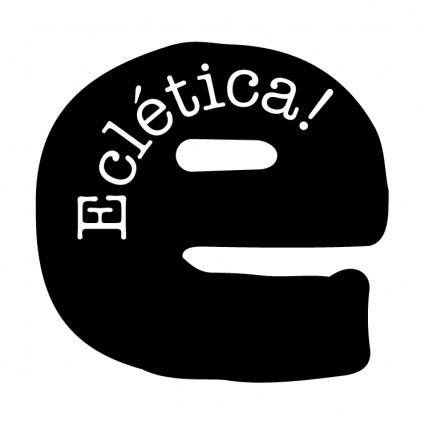 free vector Ecletica