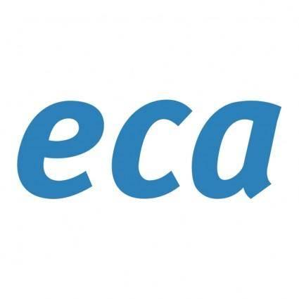 Eca 1