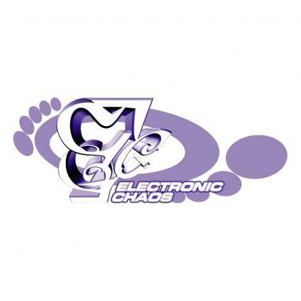 Ec multimedia electronic chaoscom