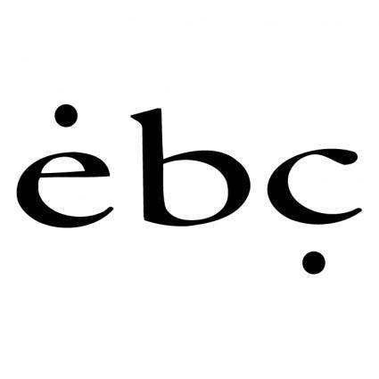 free vector Ebc media