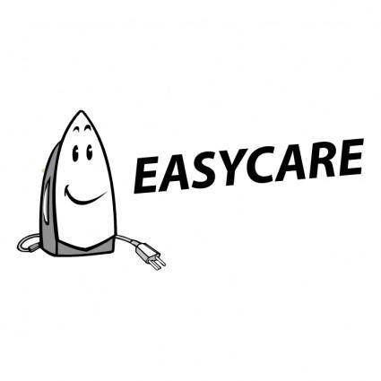 free vector Easycare