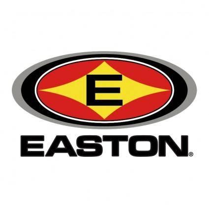 Easton 4