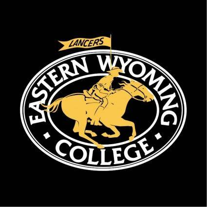 Eastern wyoming college 0