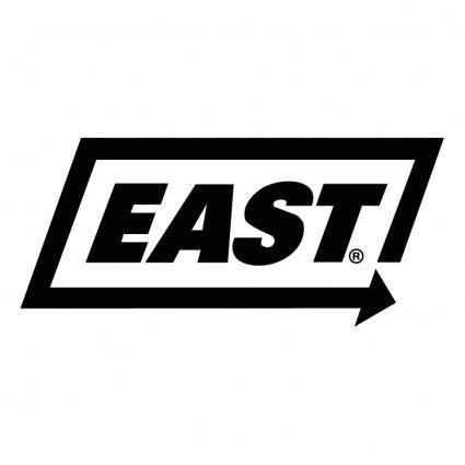 East manufactoring