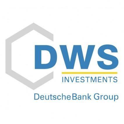 Dws investements