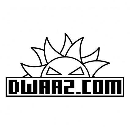 free vector Dwaazcom